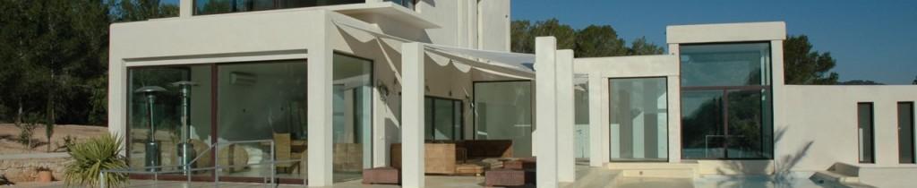 Location-Villa-luxe-ibiza-2