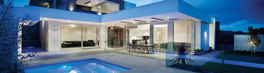 blog-deco-maison-villa-luxueuse-australie