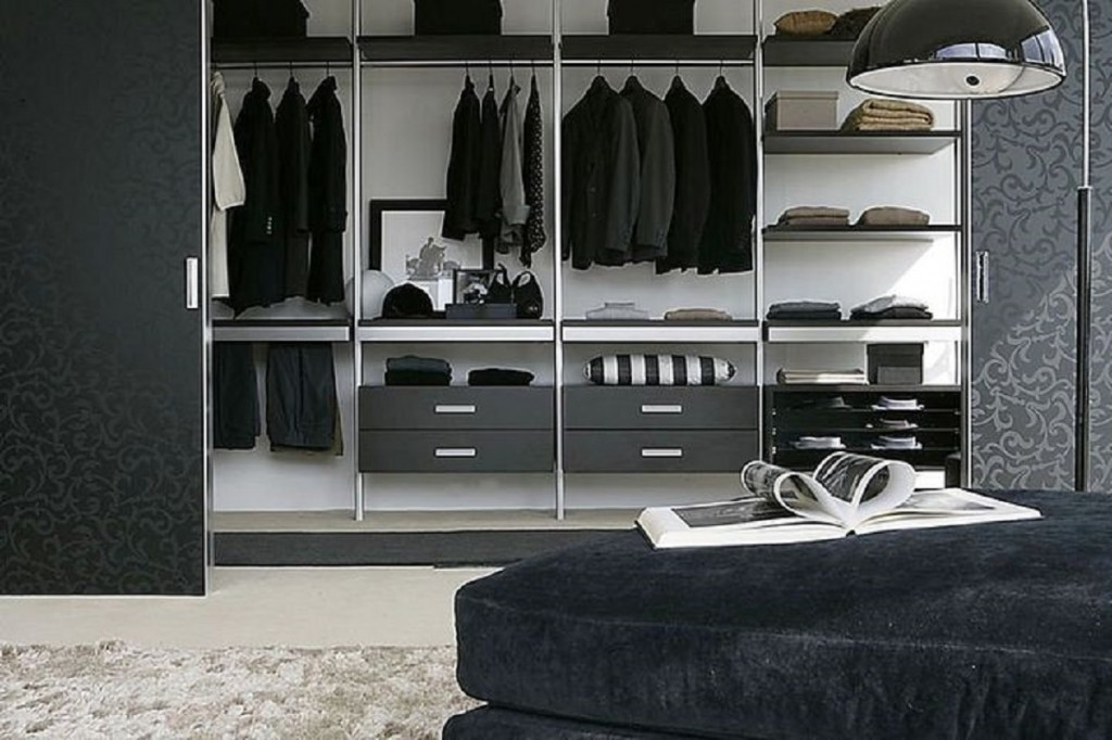 dressing bousiges cr ations. Black Bedroom Furniture Sets. Home Design Ideas