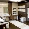01 salle de bain zen