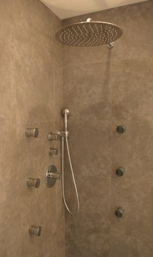 plomberie climatisation bousiges cr ations. Black Bedroom Furniture Sets. Home Design Ideas