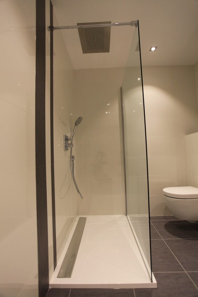 plomberie bousiges cr ations. Black Bedroom Furniture Sets. Home Design Ideas