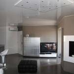 04 Salon moderne