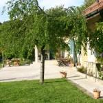 07 Terrasse en pierre de Bourgogne