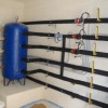 19 Installation pompe à chaleur