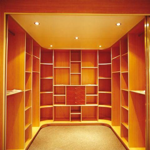 dressing bousiges cr ations. Black Bedroom Furniture Sets. Home Design Ideas