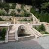 11 Escalier et pierre de taille